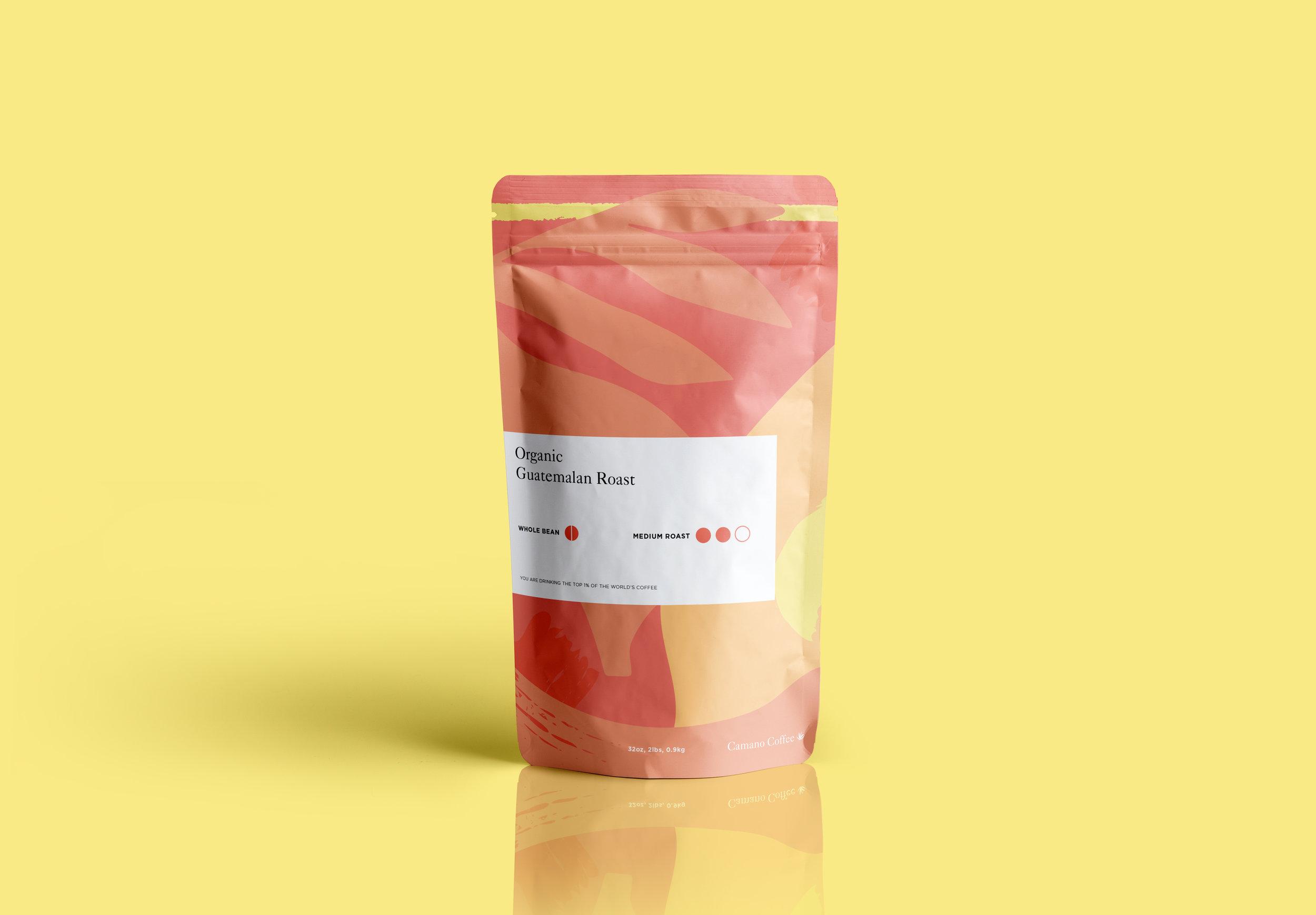 Plastic Pouch Packaging MockUp_guatamala_med.jpg