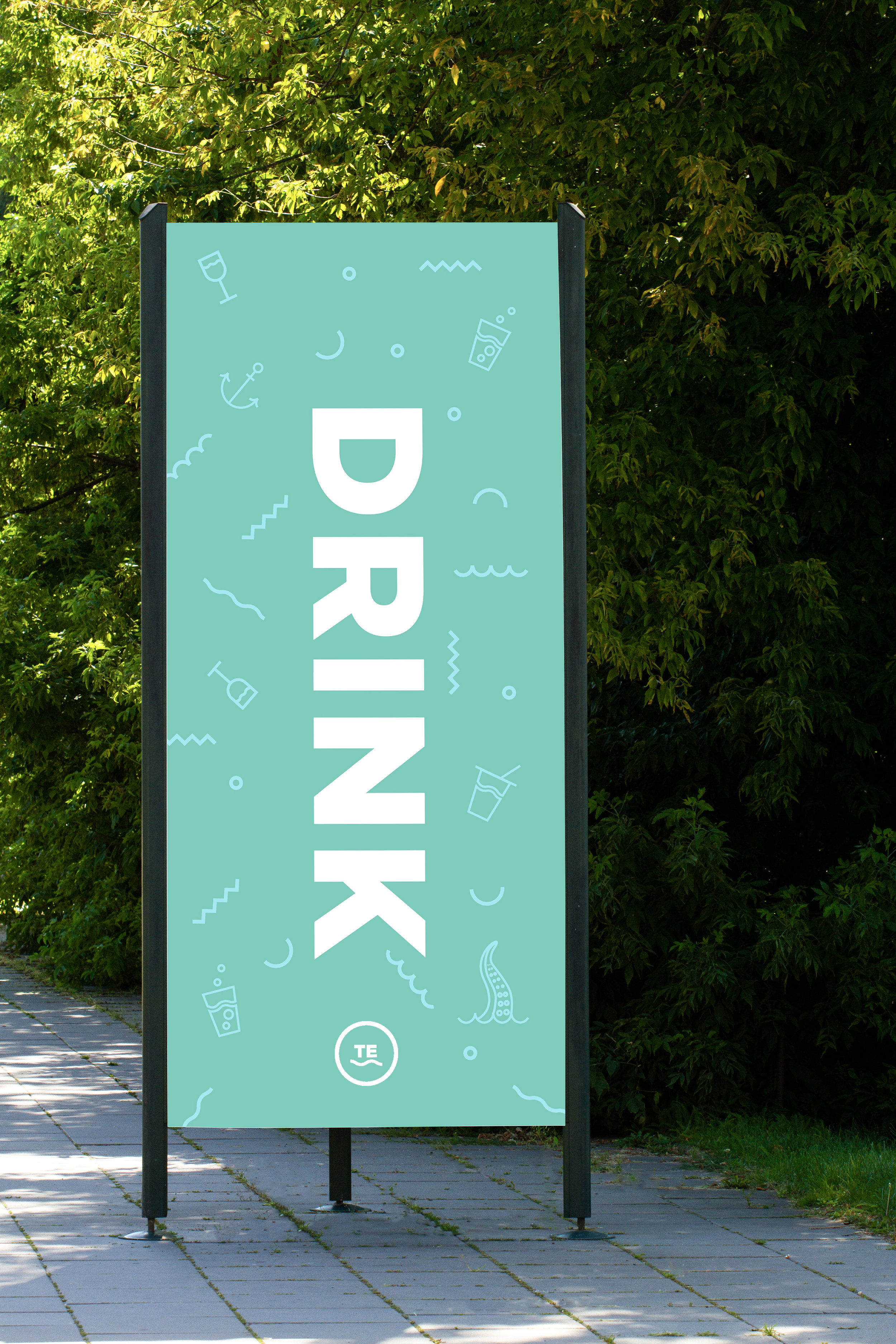 TASTE_EDMONDS_WAYFINDING_DRINK.jpg