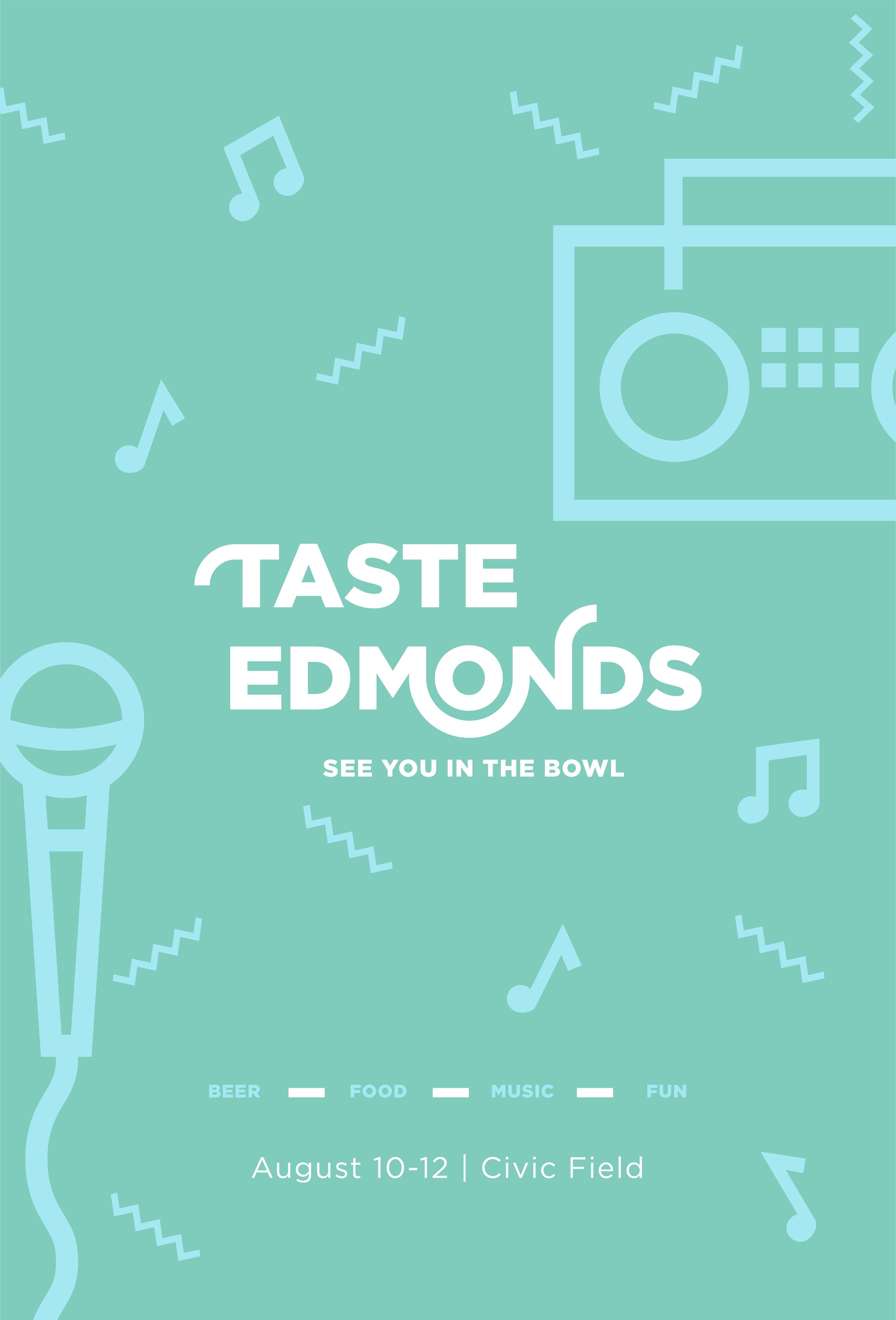 tasteEdmonds_AJH_2-27.png