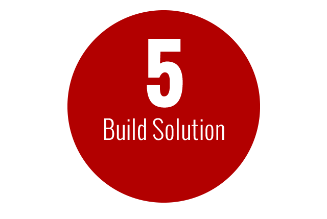BuildSolution.png