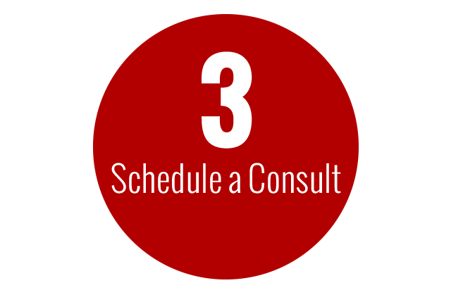 ScheduleAConsult.png