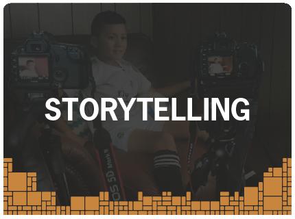Storytelling-Banner.png
