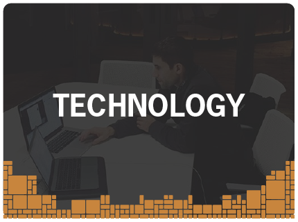 Technology-Banner.png