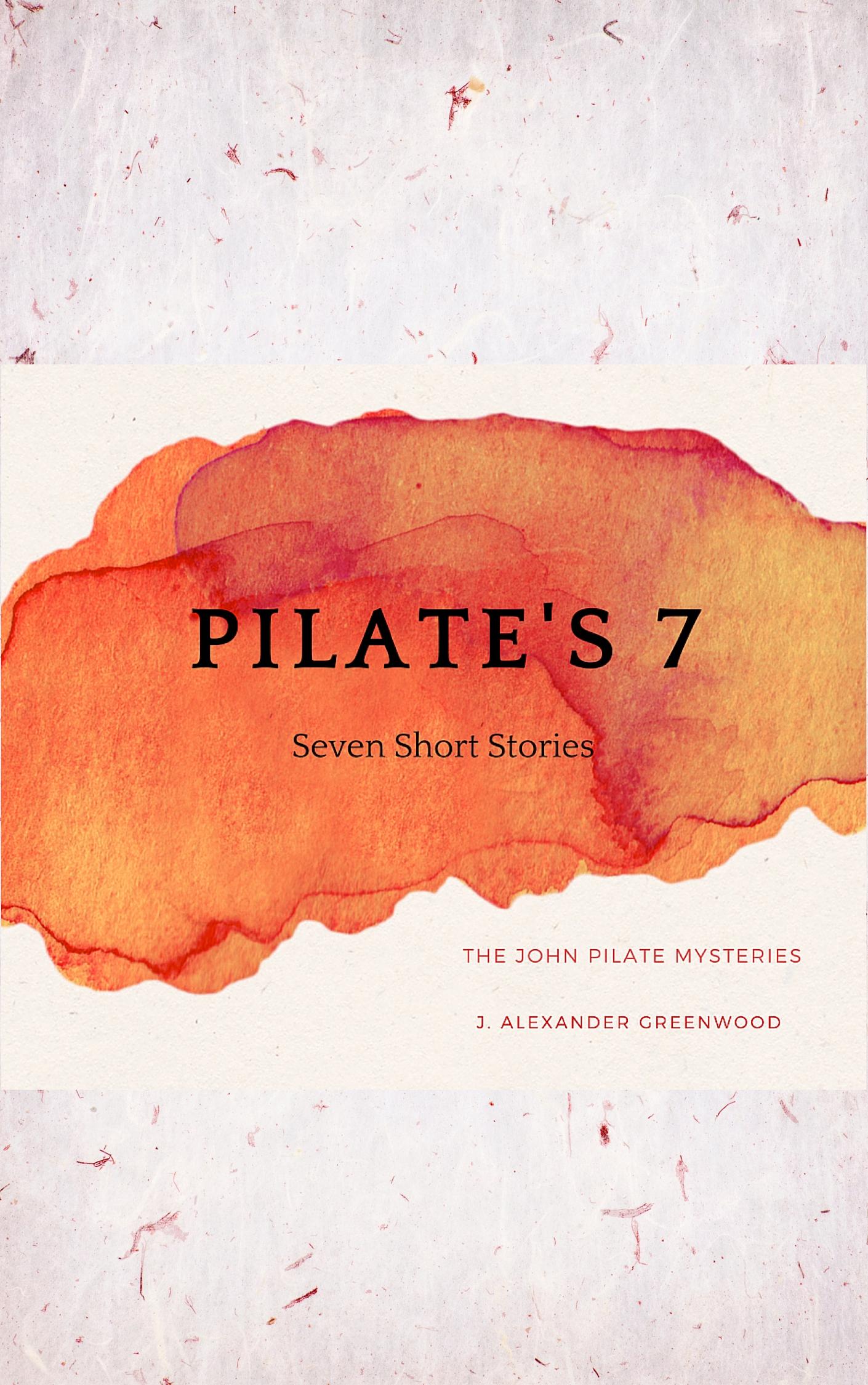 Pilate's 7 Final Cover.jpg