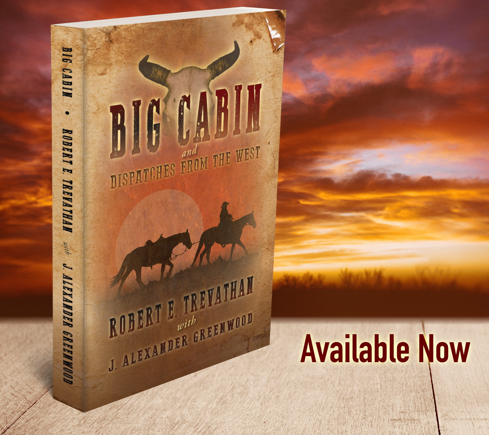 BIG CABIN-6x9-Paperback-Upright-Front-Only3.jpg