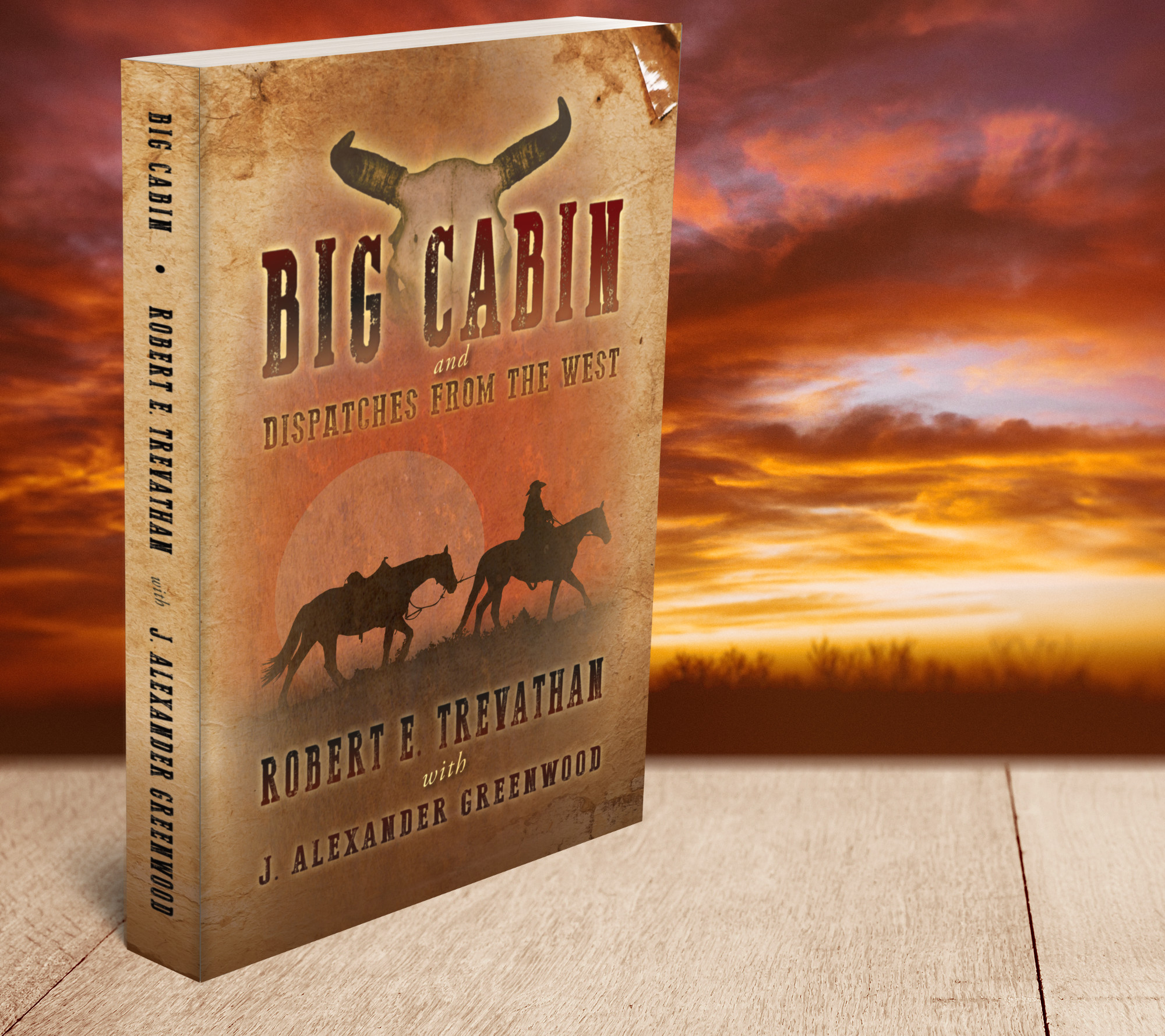 BIG CABIN-6x9-Paperback-Upright-Front-Only2.jpg