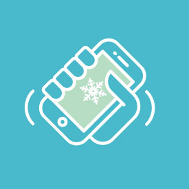 thumb_snow_shake.jpg