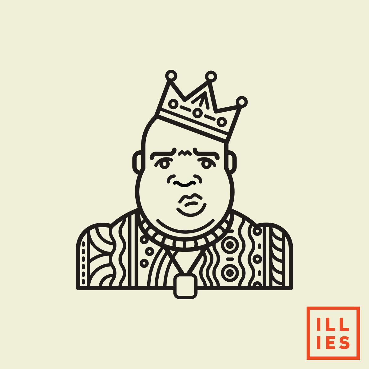 HipHopIllies-Instagram-Biggie.jpg
