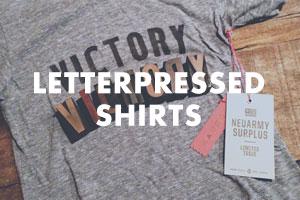 NeuarmySurplusCo_Shirts.jpg