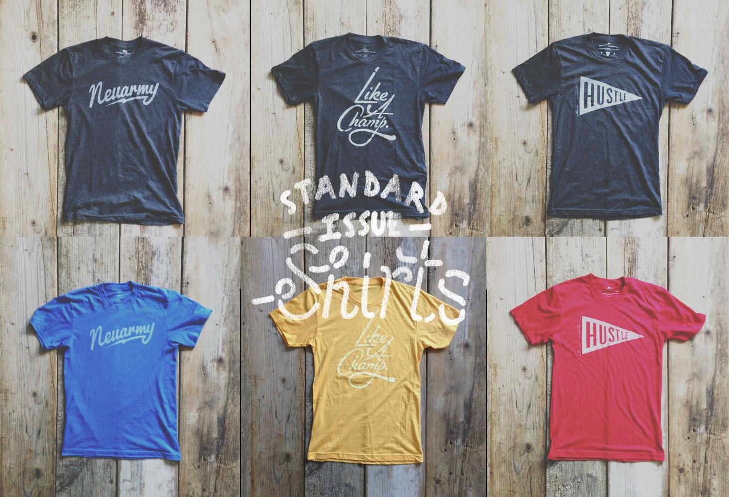 NeuarmySurplusCo_Home_Slider_Shirts.jpg