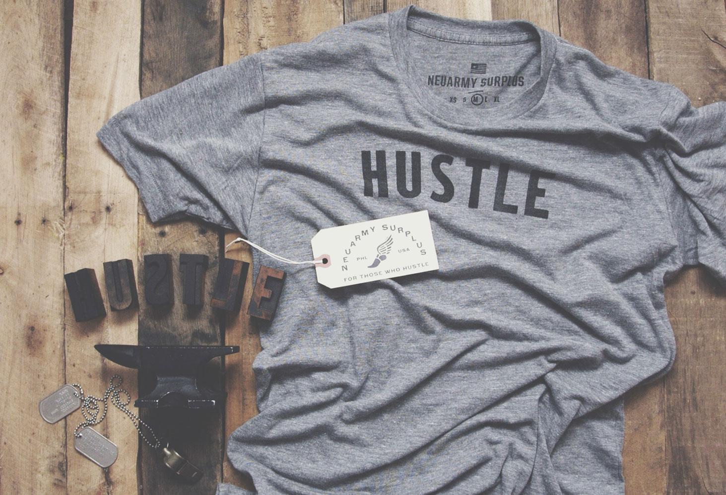 Home_Header_Hustle.jpg