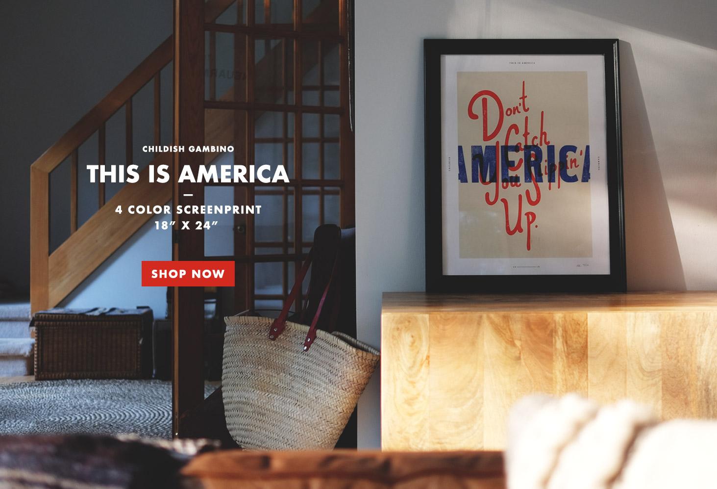 NeuarmySurplusCo_Home_America.jpg