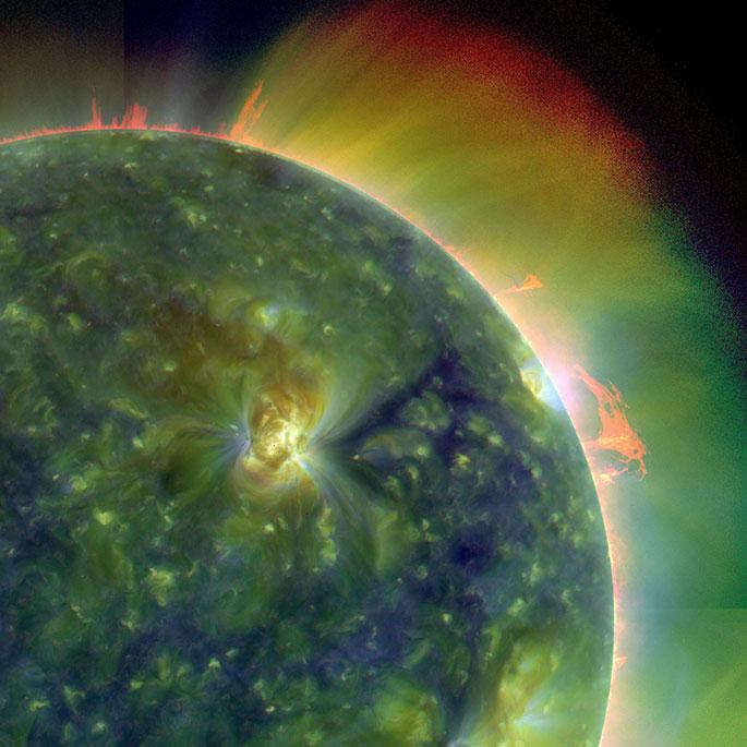 smd-thumb-heliophysics-685x685.jpg