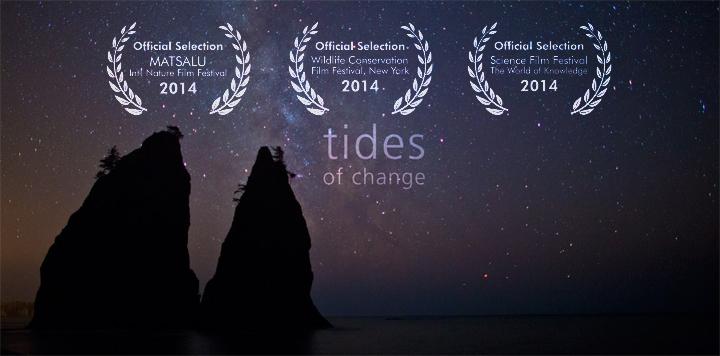 TIDES-with-Laurels-WEB.jpg