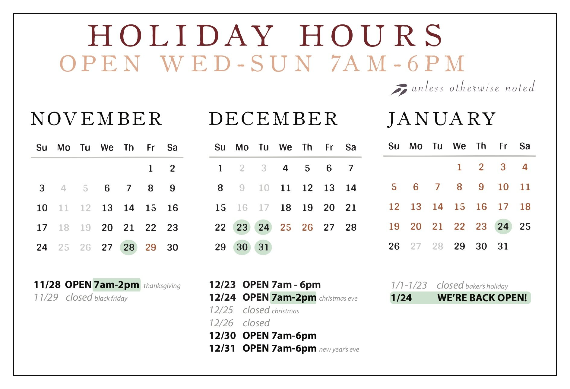 Holiday Hours Card_back.jpg