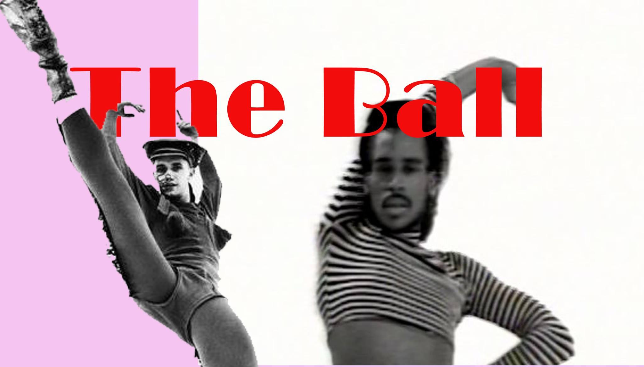 the ball.jpg