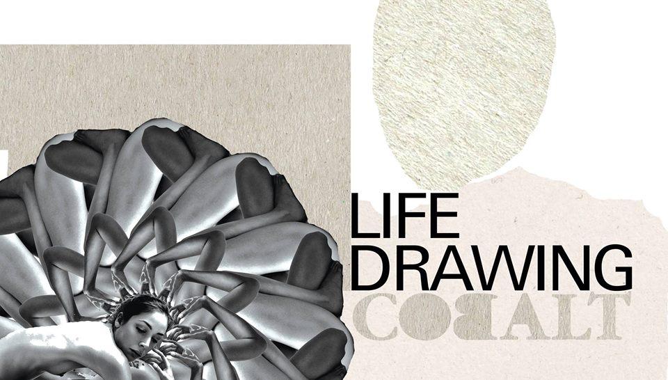 life drawing.jpg