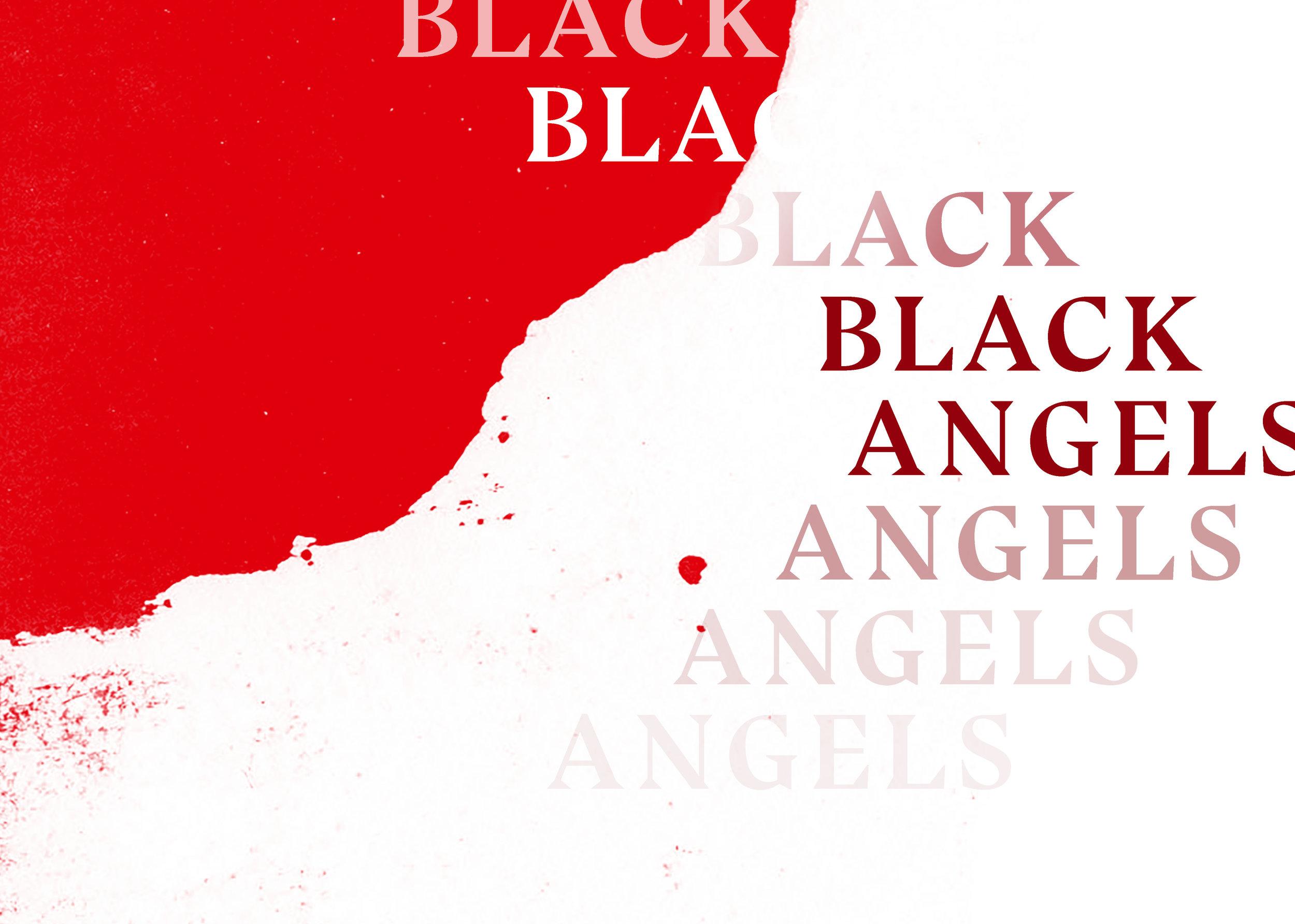 Black Angels.jpg