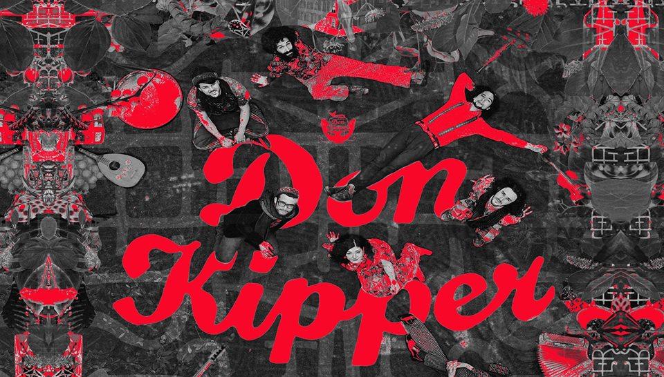 don kipper.jpg