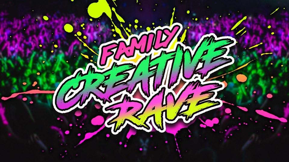 family rave.jpg