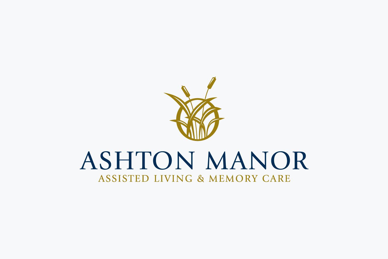 logo-ashton.jpg