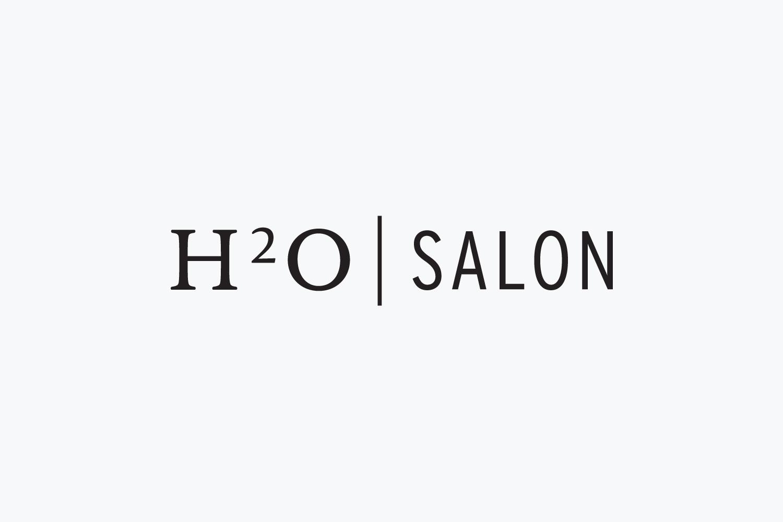 logo-h2o.jpg