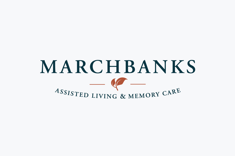 logo-maarchbanks.jpg