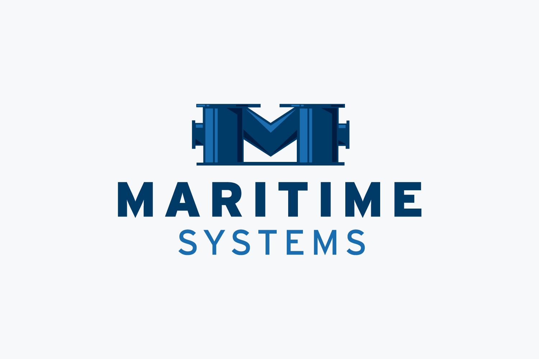 logo-maritime.jpg