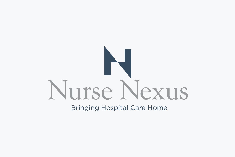 logo-nurse-nexus.jpg