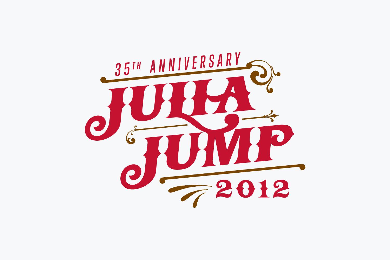 logo-juliajump.jpg
