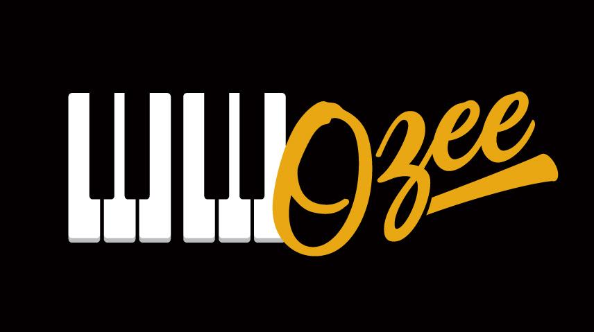 pianonight.jpg