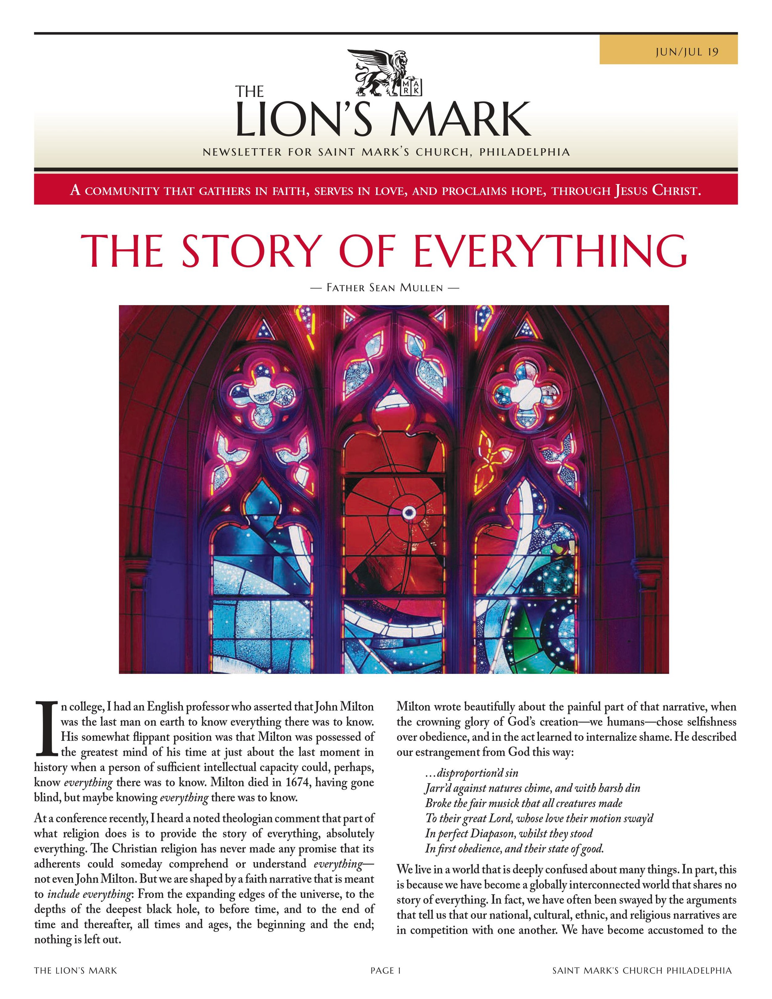 Lion's Mark JunJuly Cover.jpg