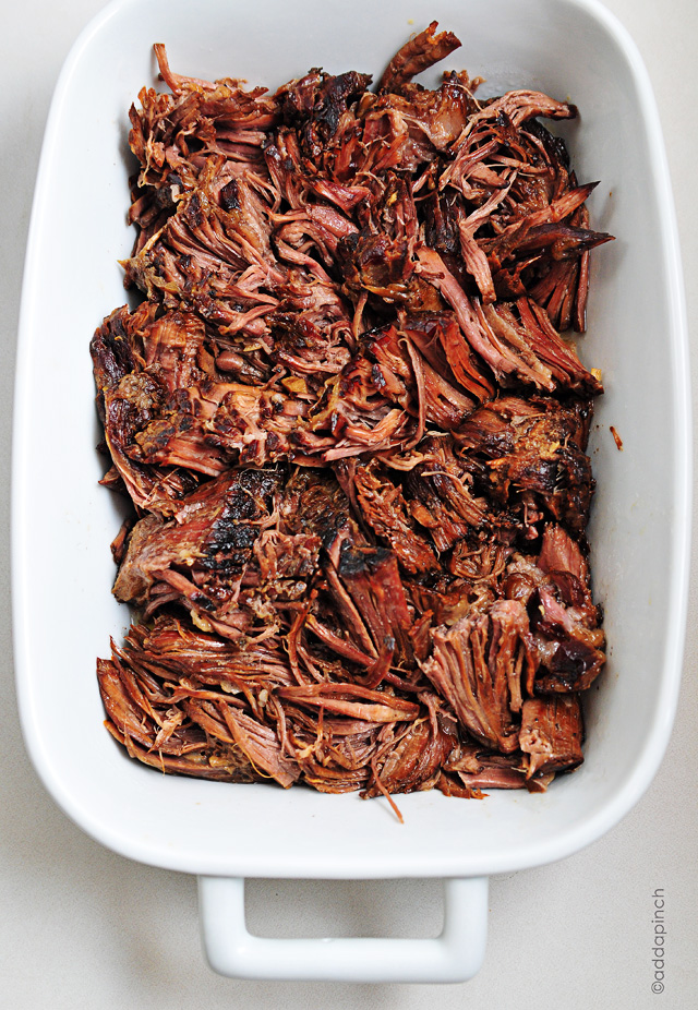 Balsamic-Pot-Roast.jpg