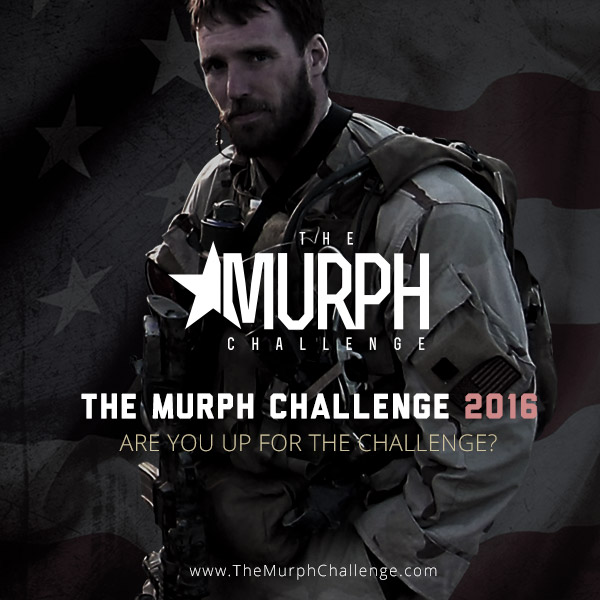 Instagram-Ads-TheMurphChallenge-Murph.jpg
