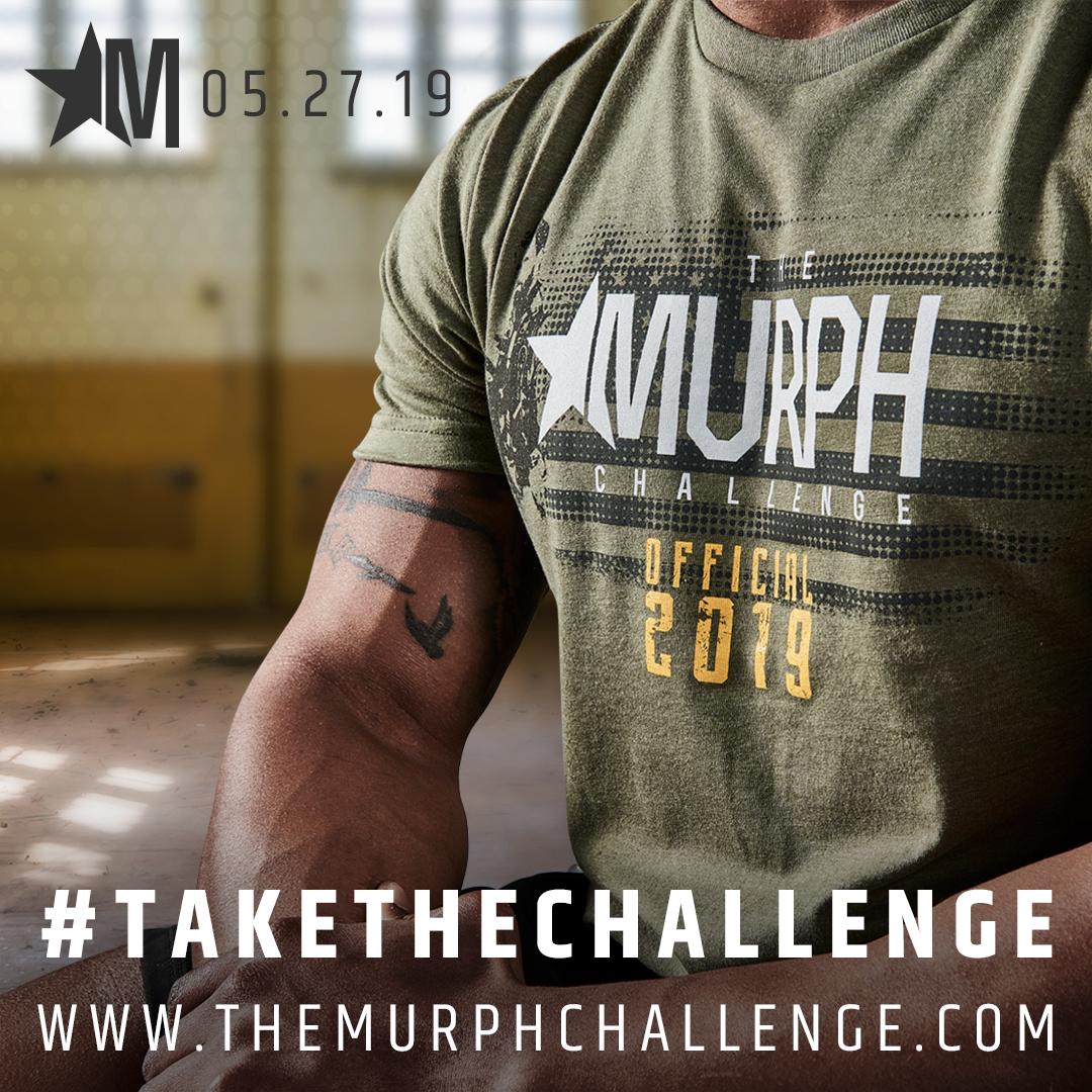MurphChallenge2019-Logo-MurphChallenge-v2.jpg