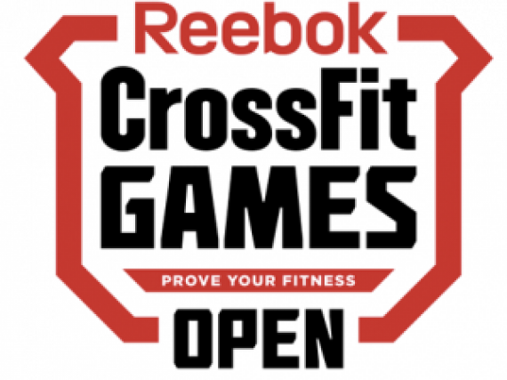Crossfit Games Open 2020.2020 Open Part 1 What S The Crossfit Open Crossfit