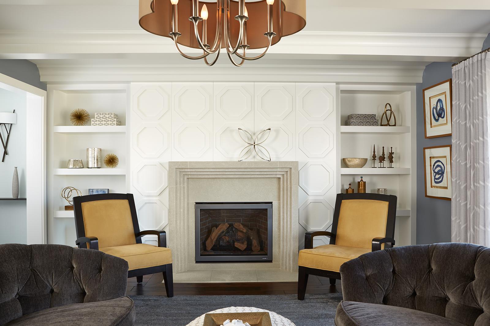 Edina_hexagon_fireplace.jpg
