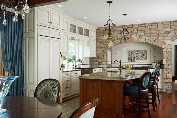 eden-prairie-kitchen-cabinets.png