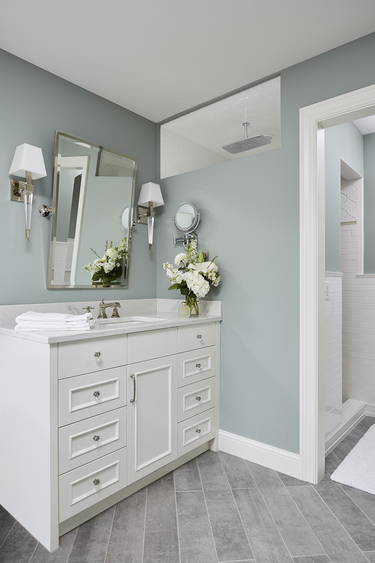suite-gray-tile-shower-window.jpg