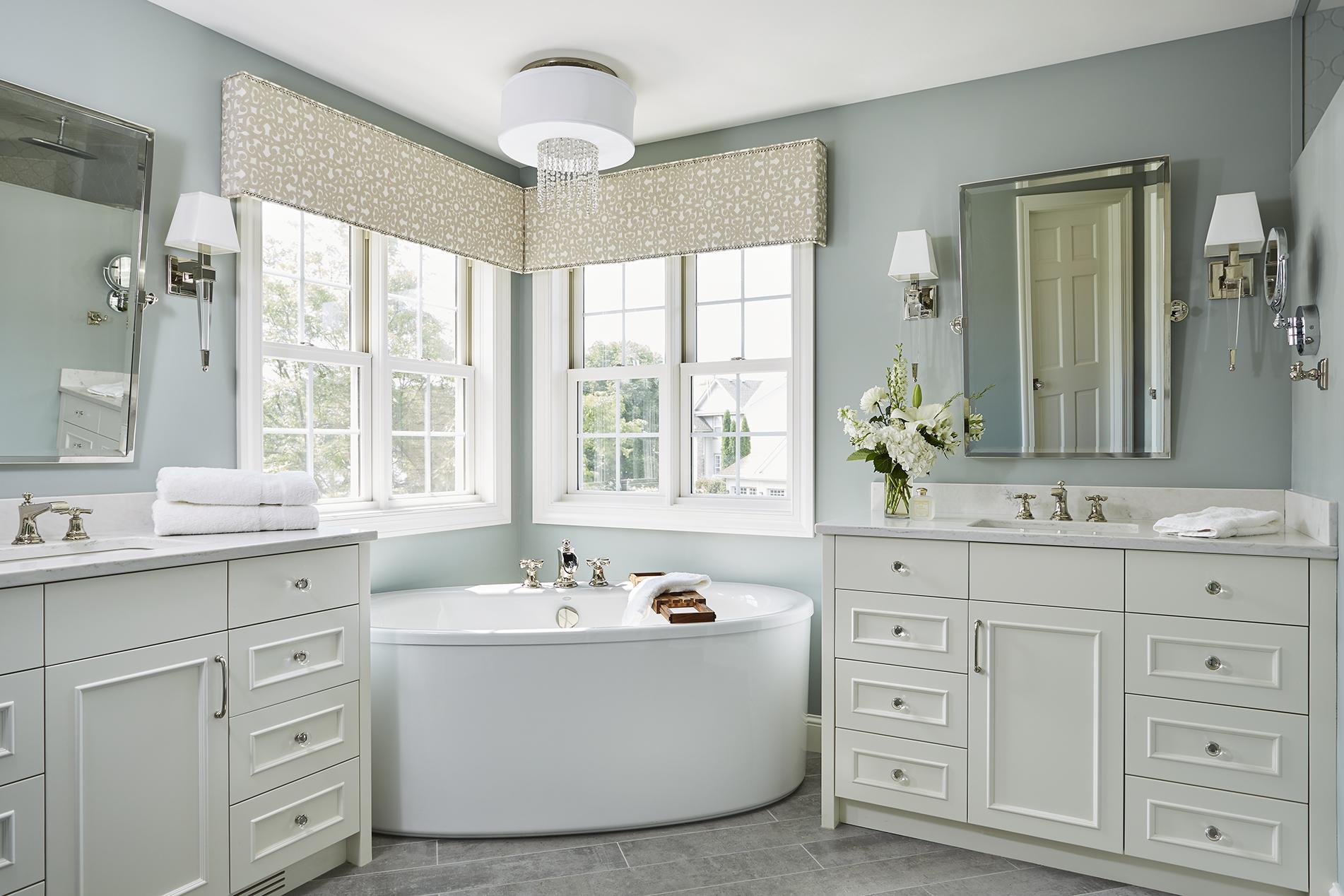 master-suite-double-vanities.jpg