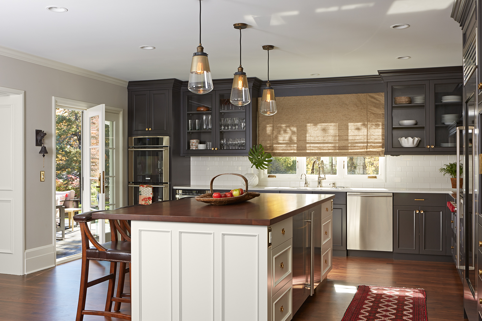 edina-kitchen-v2.jpg
