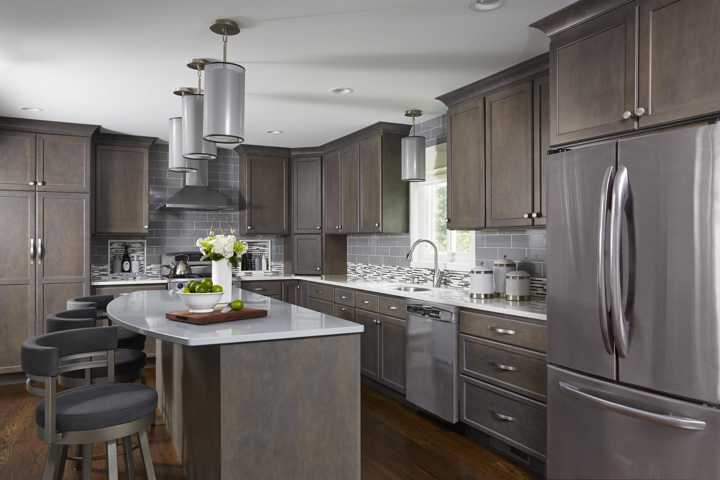 TMWP-kitchen-remodel.jpg