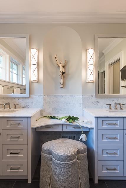 white-tile-bathroom v2.jpg