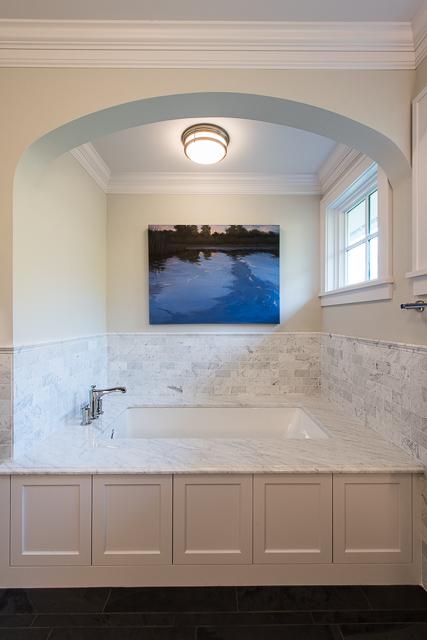 white-tile-bathroom v3.jpg