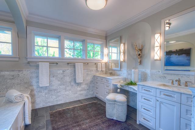 white-tile-bathroom-v1.jpg