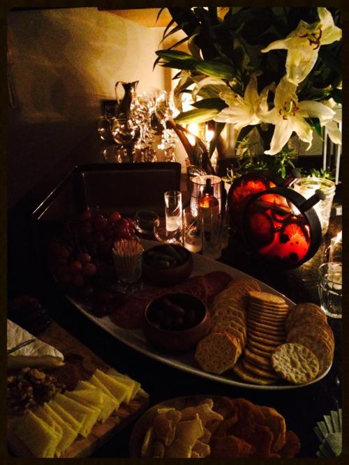 Doubtful+Guest+Feast.png