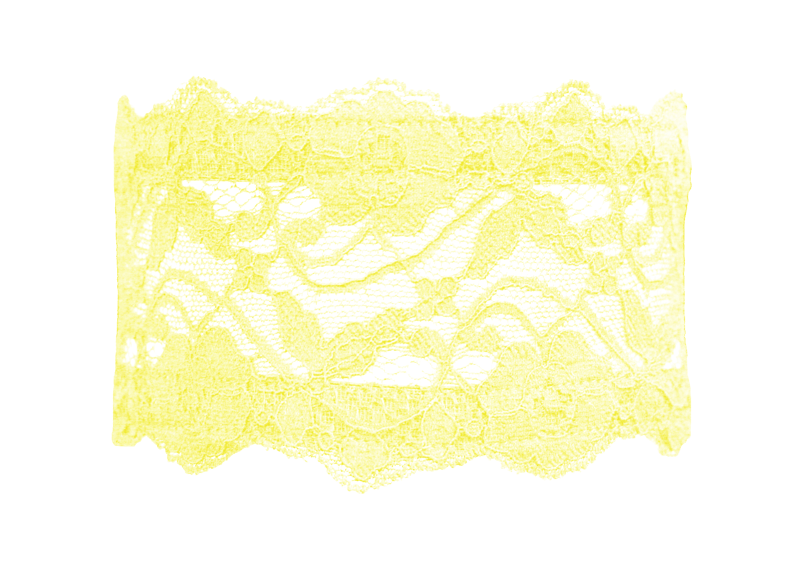 iThigh-yellow.png