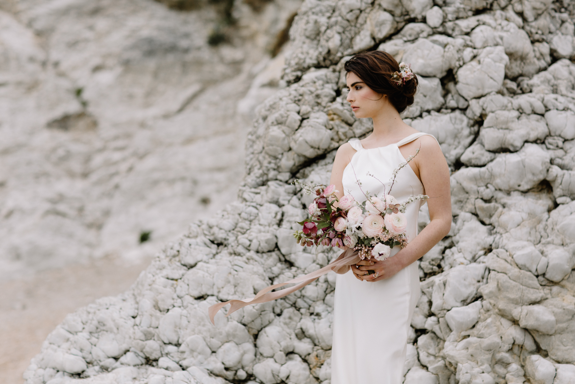 Florals by Ruby and The Wolf, Image Rebecca Goddard Photography.jpg