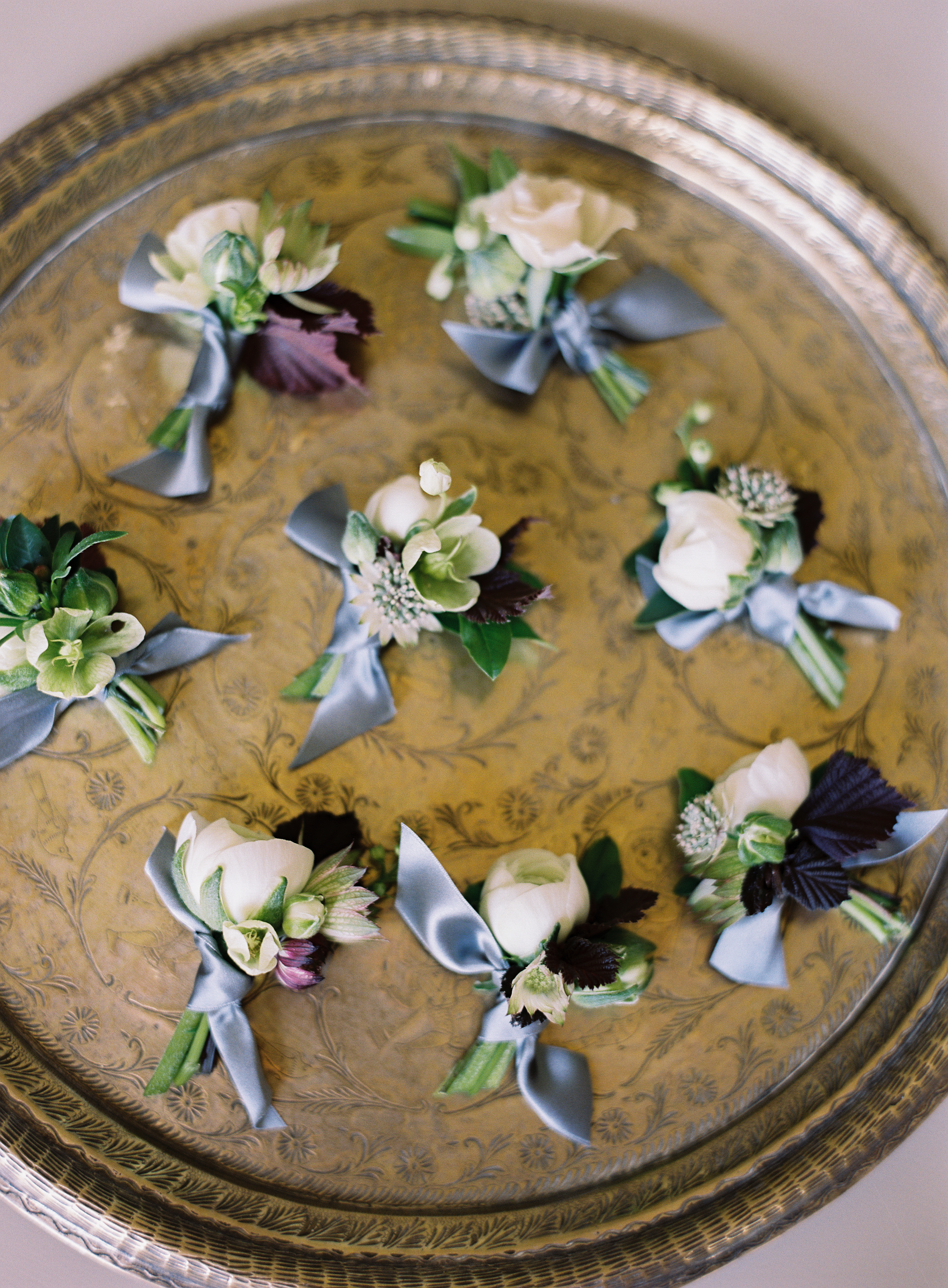 Buttonholes by Ruby & The Wolf, Image by Taylor & Porter.jpg