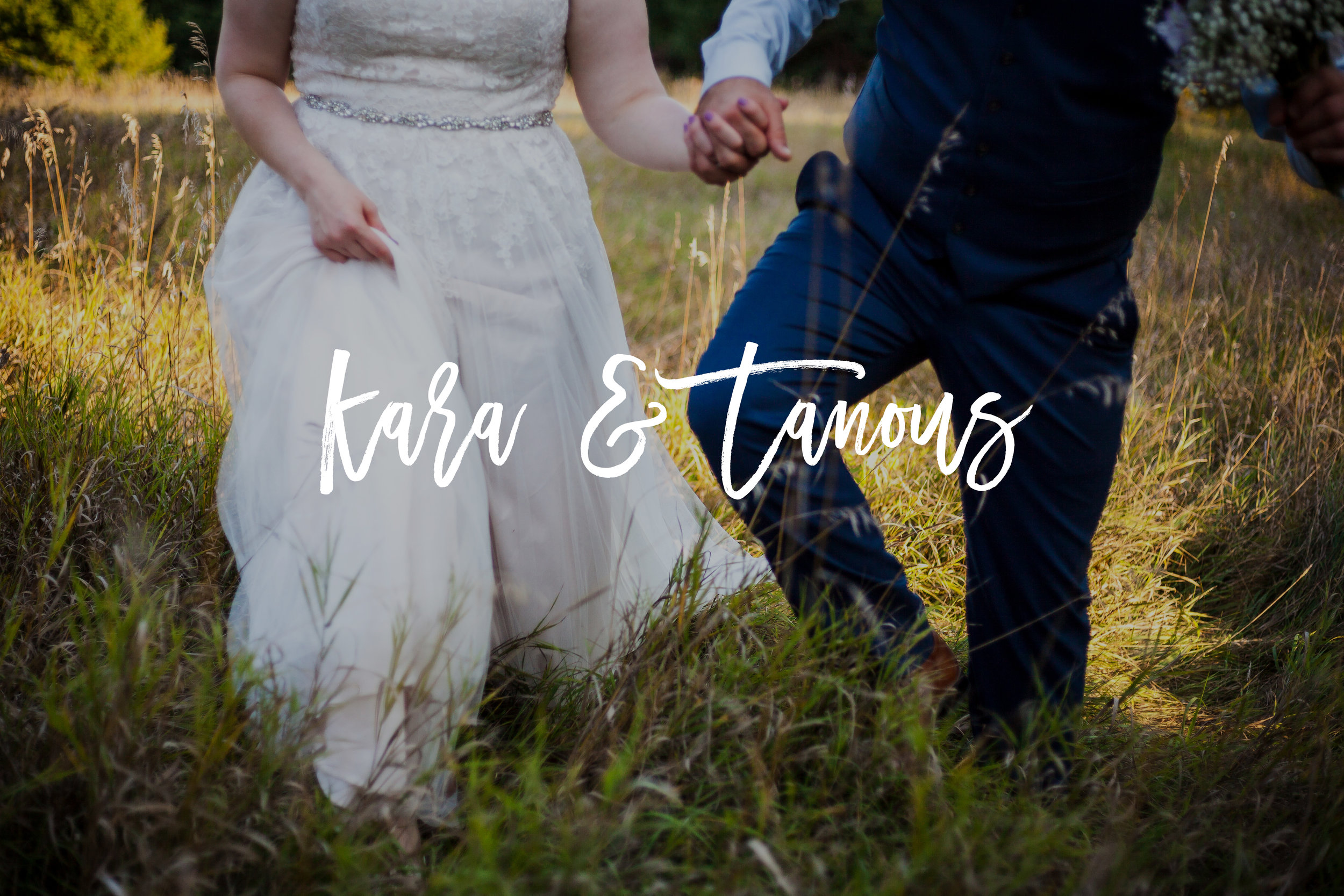 Kara and Tanous Wedding Photos Button.jpg